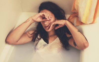 6 Folgen von Schlafmangel: Wenn du dauerhaft schlecht oder zu wenig schläfst, kann dir DAS passieren