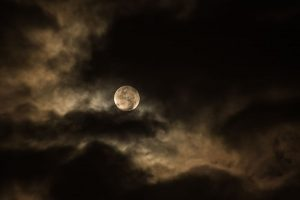 cloudy-1869753__480 vollmond
