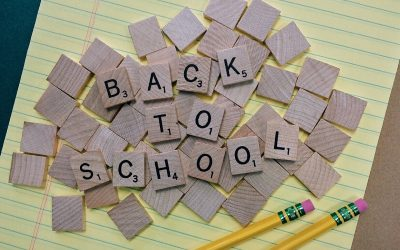 Wie Schulkinder den Sommerferien Jetlag gut überwinden